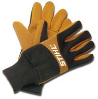 Gloves, Great Grip