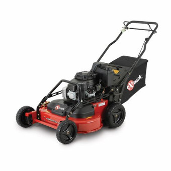 "Exmark 30"" Commercial Lawn Mower"