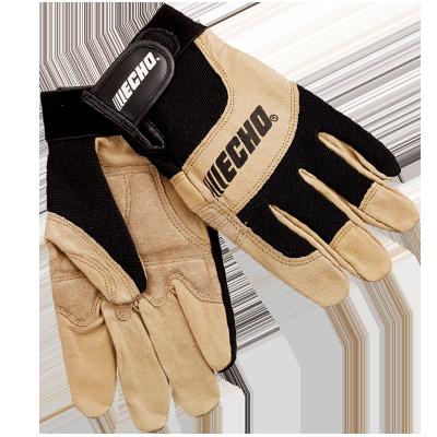 Vibration Reduction Gloves