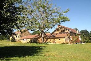 Location gîte Dordogne