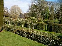jardin-d'Eyrignac-2_web.jpg