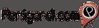 cropped-cropped-cropped-logo-perigord-25