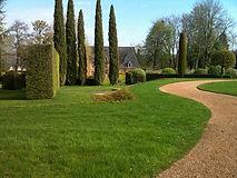 jardin-d'Eyrignac_web.jpg