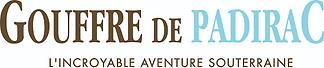 logo padirac.png