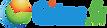 logo_gi3.png