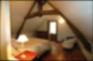 location chambre d'hôte dordogne