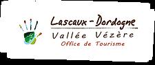 logo_vallee_vezere_2x.png