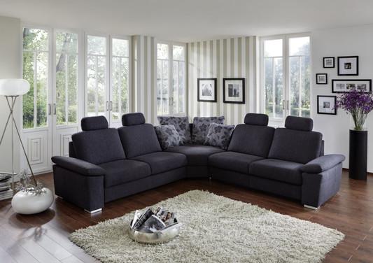 Livingroom_luxor_16664_11.jpg
