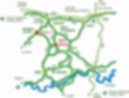 locations-dordogne-sarlat.com