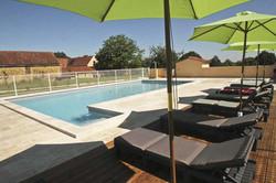 piscine-cense-merelie