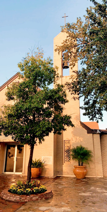 slr picture front church_edited.jpg