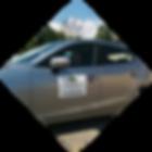 Driving 101 Driving School Training Car