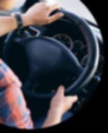 Cheap Driving Instructors