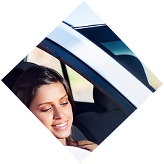 Private Driving Courses Toronto