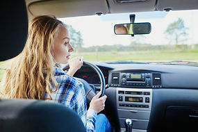 4 hours private in car expert coaching by Driving 101 Driving School