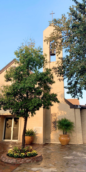 slr picture front church.jpg