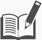 266-2668670_book-pen-png-icon-open-book-png-transparent_edited.jpg