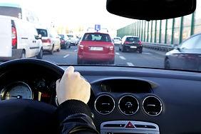 8 hours private in car expert coaching by Driving 101 Driving School