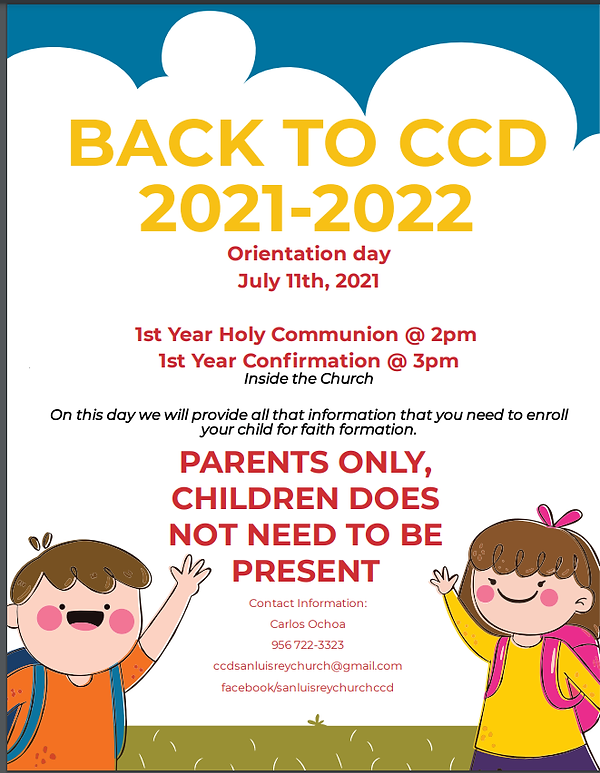 ccd info 2021.png