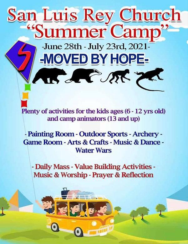 SLR summer camp 2021 flyer.jpg