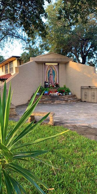 olg altar outside.jpg