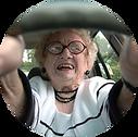 Senior Driver Re-qualification  Coaching