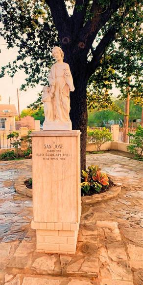 san jose statue front church_edited.jpg