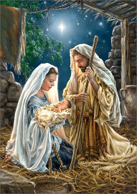 nativity 2020.bmp