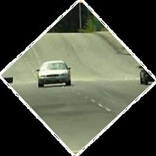 Car Driving Training in Toronto