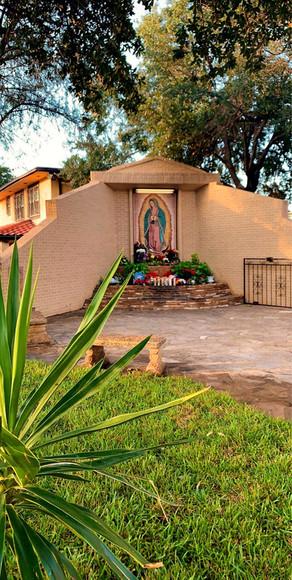 olg altar outside_edited.jpg