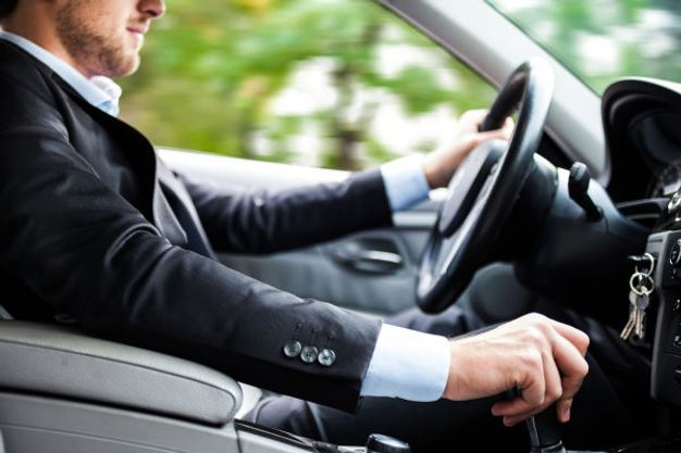 Driving Lessons Toronto by Driving 101 Driving School