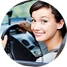 MTO Approved Beginner Driver Education Course