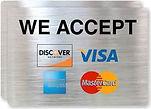 Payment symbols.jpg