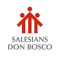 salesians logo don bosco.jpg