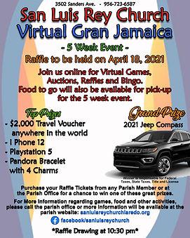 Jamaica Flyer VIRTUAL 2021 SLR V1 copy.j