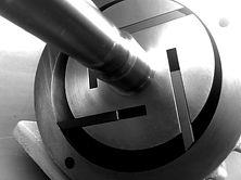 orion vacuum pump spares, vacuum pumps