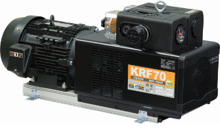 KRF70 SERVICE KIT ( Also compatible with KRA8)