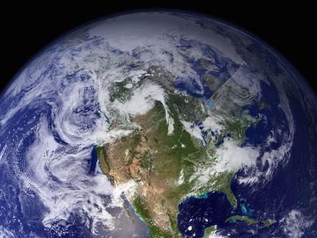 Cambiamenti Climatici: un approccio sistemico