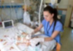 infermiere_pediatrico_edited.jpg