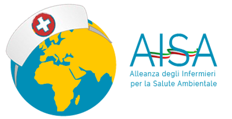 AISA LOGO COMPLETO2.png