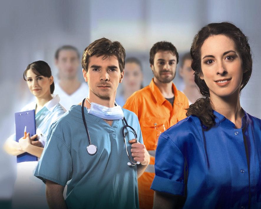 infermieri.jpg