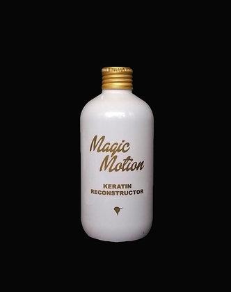 Magic Motion Keratin Reconstructor