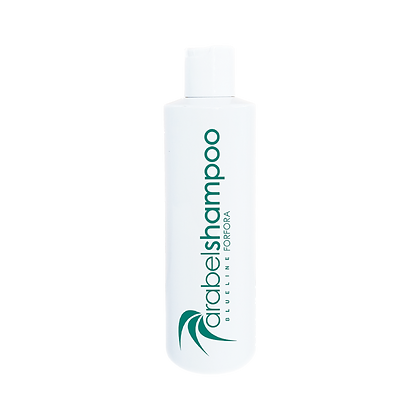 Shampoo forfora