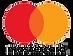 80-805521_mastercard-new-logo-2017-clipa