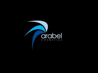 Arabel Cosmetics
