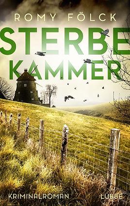 Cover Sterbekammer.jpg