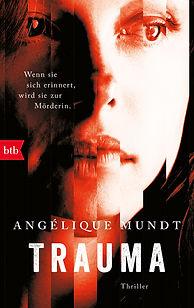 Mundt, TRAUMA_Cover.jpg
