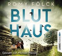 Bluthaus_Hörbuch.jpeg