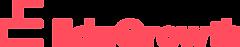 Edugrowth_logos.png