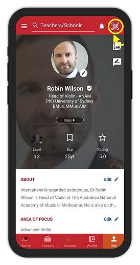 teacher profile.png